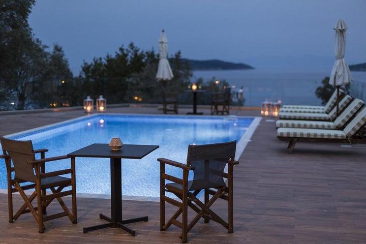 Irida Hotel Image 30