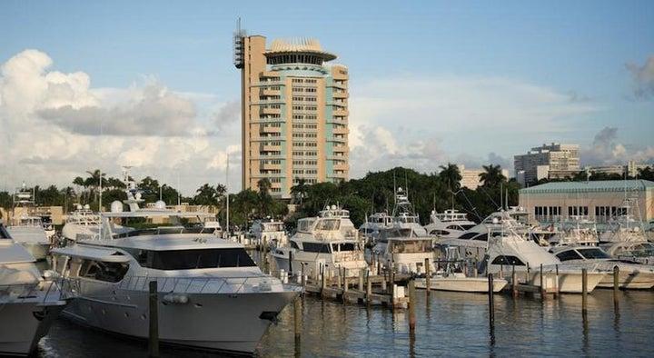 Pier Sixty-Six & Marina Image 62