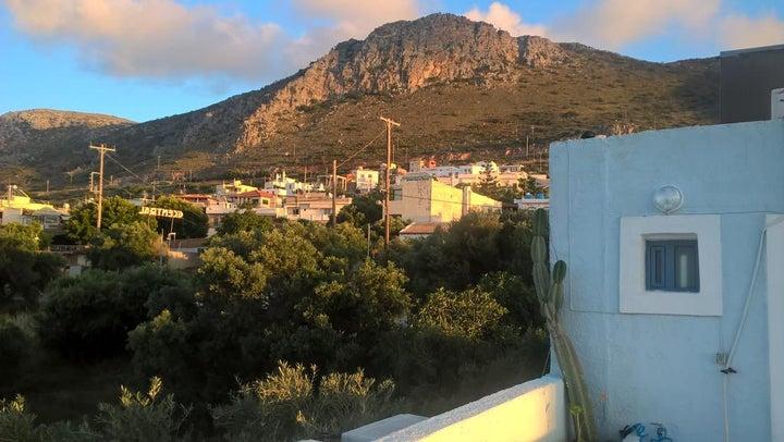 Stelva Villas Image 4