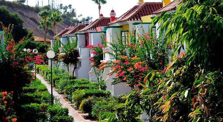 Vista Flor Bungalow Image 20