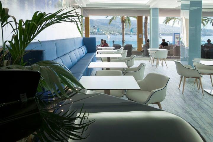 Comodoro Playa Hotel Image 8