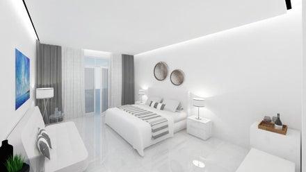 Cretan Pearl Resorts & Spa