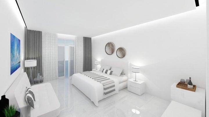 Cretan Pearl Resorts & Spa in Chania, Crete, Greek Islands