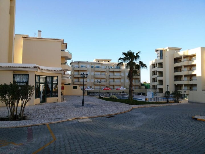 Plaza Real by Atlantic Hotels Image 34