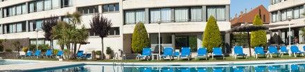 Atenea Park-Suites Image 39