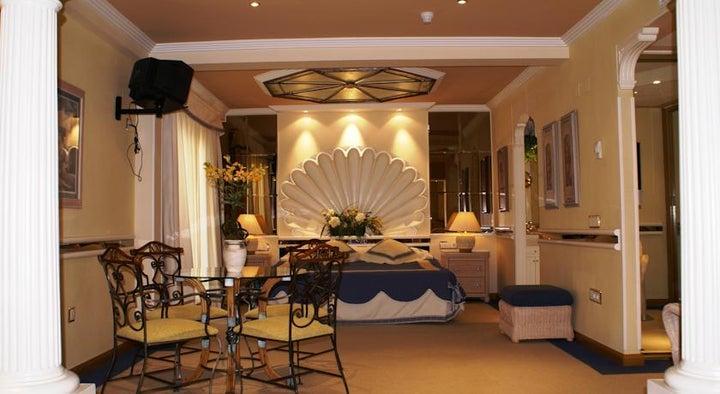 Palm Beach Hotel Image 12