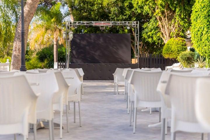 Roc Costa Park Image 22