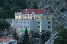 Villa Dvor