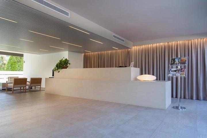 Atenea Park-Suites Image 40