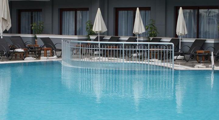 Club Viva Hotel Image 6