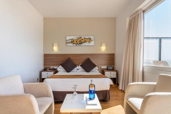 Gran Hotel Delfin Image 43
