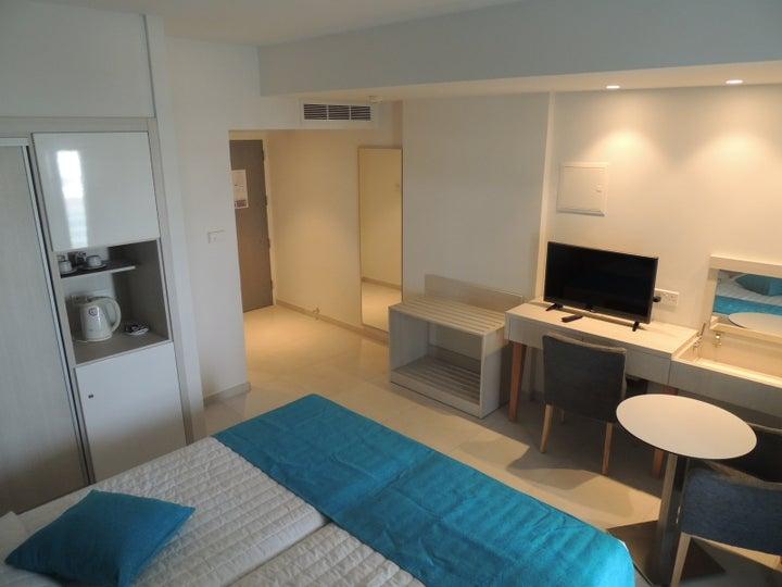 Anesis Hotel Image 48