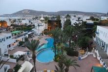 Mogador Al Madina Agadir