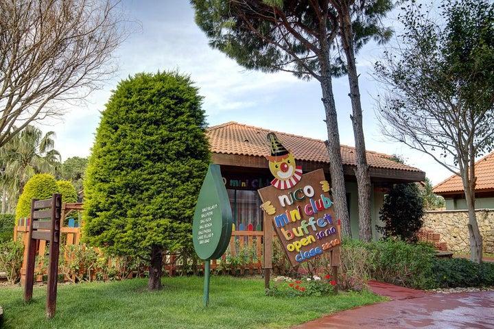 IC Residence Image 21