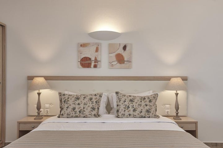 Aliter Suites Image 25