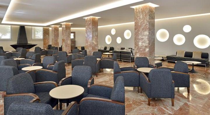 Alua Hotel Miami Ibiza (ex Intertur) Image 13
