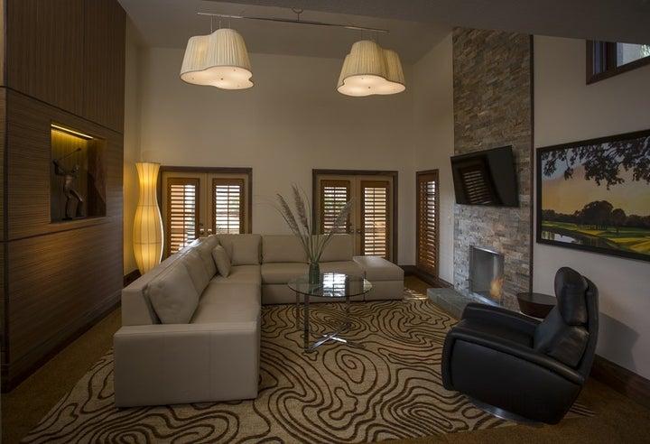 The Villas Of Grand Cypress Image 15