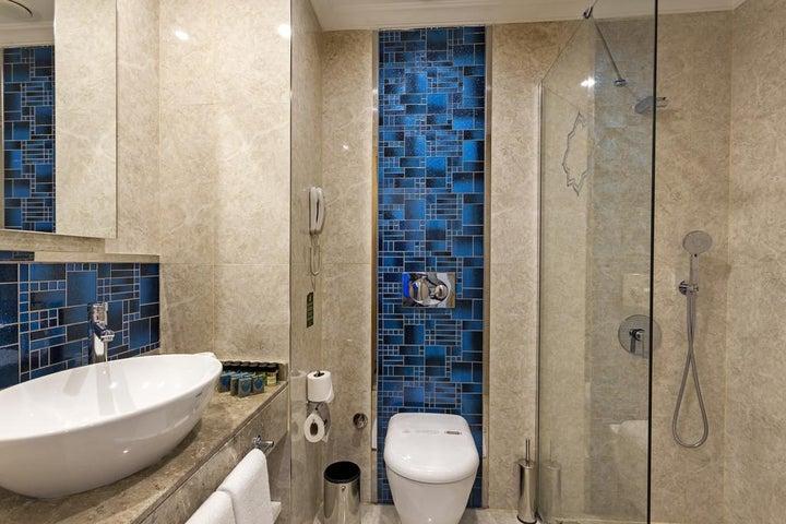 Karmir Resort And Spa Image 16