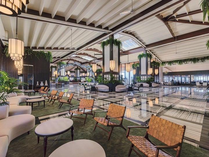 H10 Rubicon Palace Hotel Image 20
