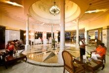Le Soleil Abou Sofiane Resort