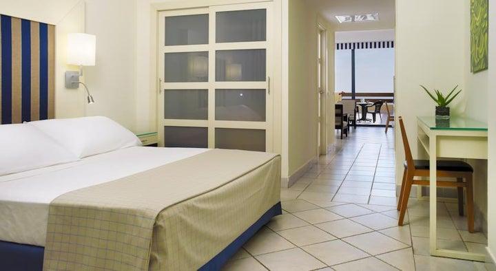 H10 Tindaya Hotel Image 7