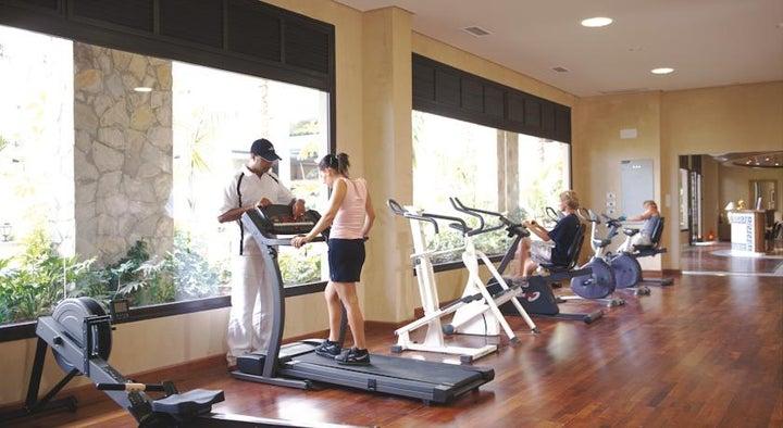 Costa Adeje Gran Hotel Image 24