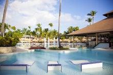 Grand Palladium Palace Resort Spa & Casino All Inc