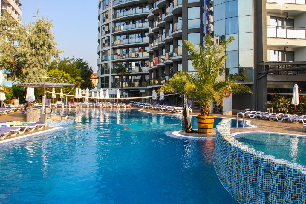 Top Hotels In Bulgaria 2019 2020 From 163 9pppn