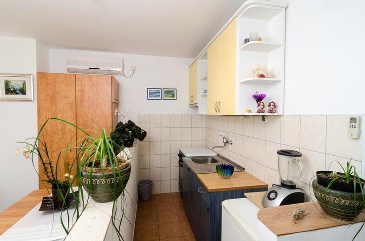 Apartments Sandito Image 39
