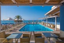 Stalis Beach Hotel