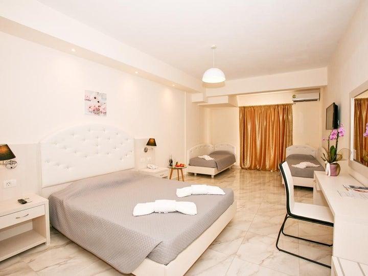 San George Palace Hotel Image 12