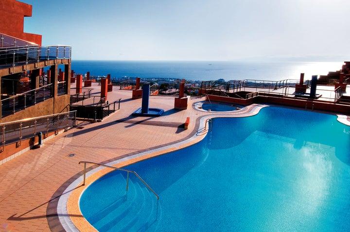 Panoramica Heights Image 2