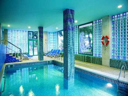 Riu Concordia Hotel Image 2