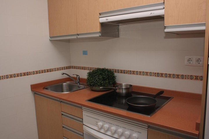 Fuentepark Apartments Image 2