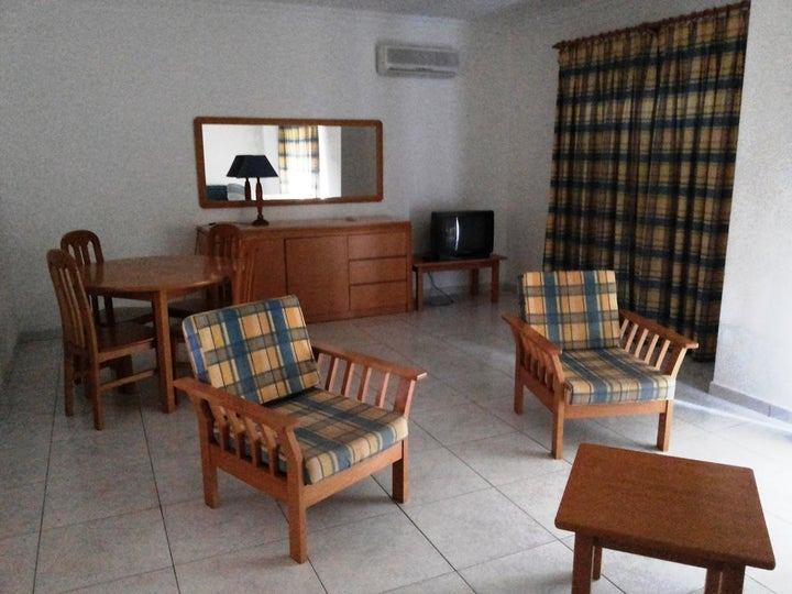 Plaza Real by Atlantic Hotels Image 13