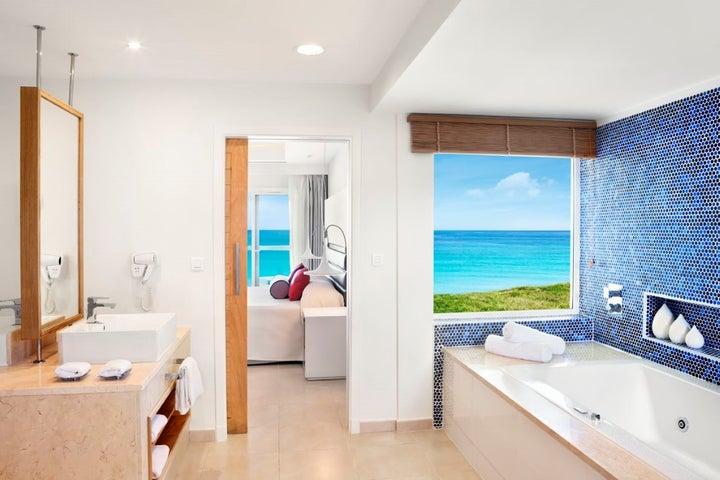 Hotel Ocean Vista Azul Image 13