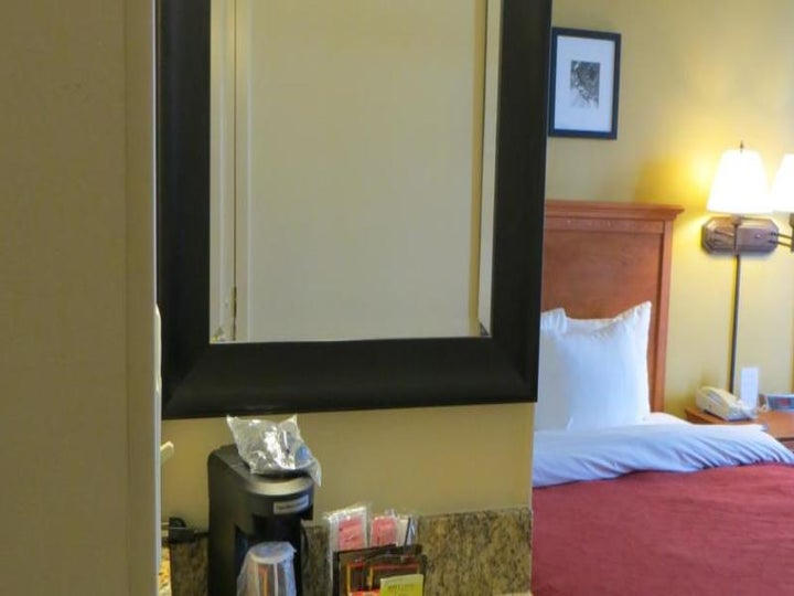 Country Inn & Suites Orlando Airport Image 3