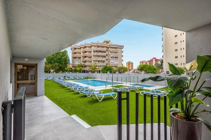 Apartments Veramar Image 34