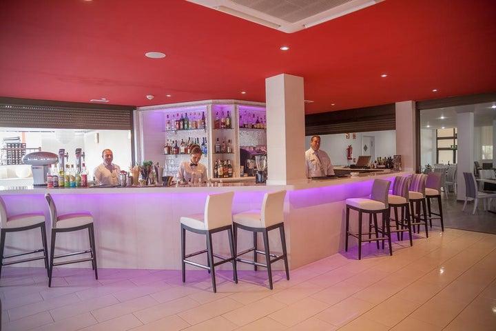 Royal Sunset Beach Club by Diamond Resorts Image 39