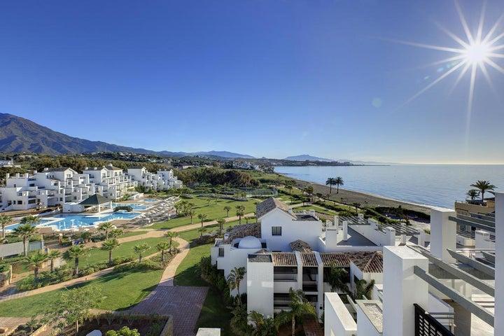 Fuerte Estepona Suite in Estepona, Costa del Sol, Spain