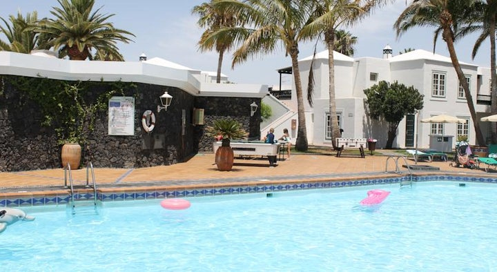 Barcarola Club Apartments Image 11