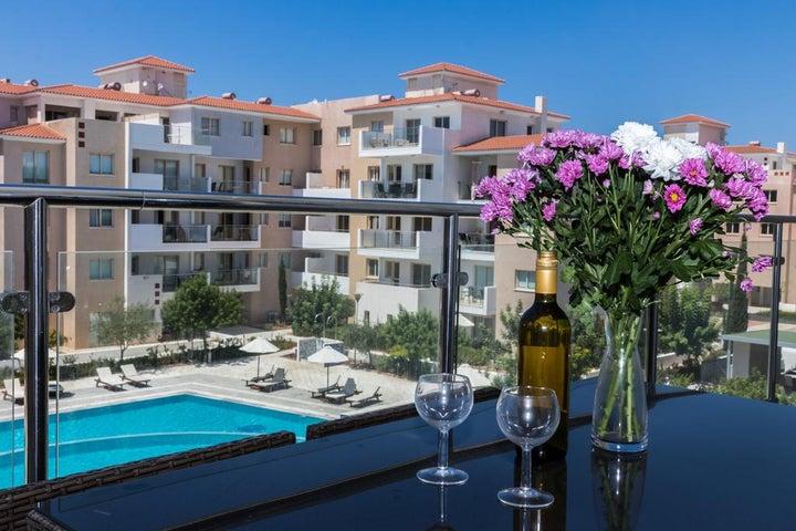 Elysia Park Luxury Holiday Residences Image 5