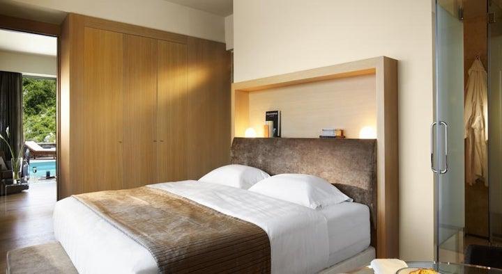 Daios Cove Luxury Resort and Villas Image 5