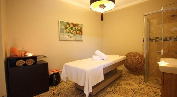 Dalyan Resort Image 24