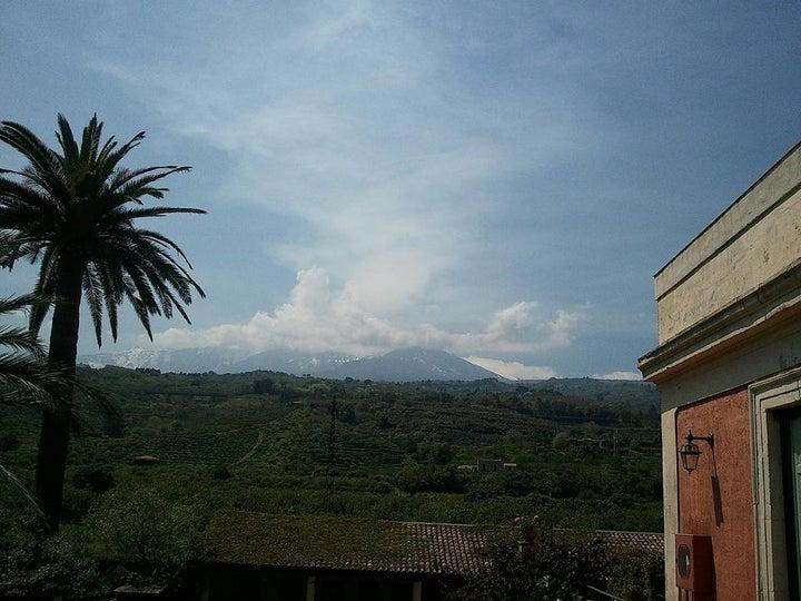 Etna Hotel Image 24
