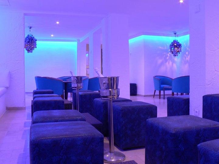Boutique Hotel Bon Repos Image 19