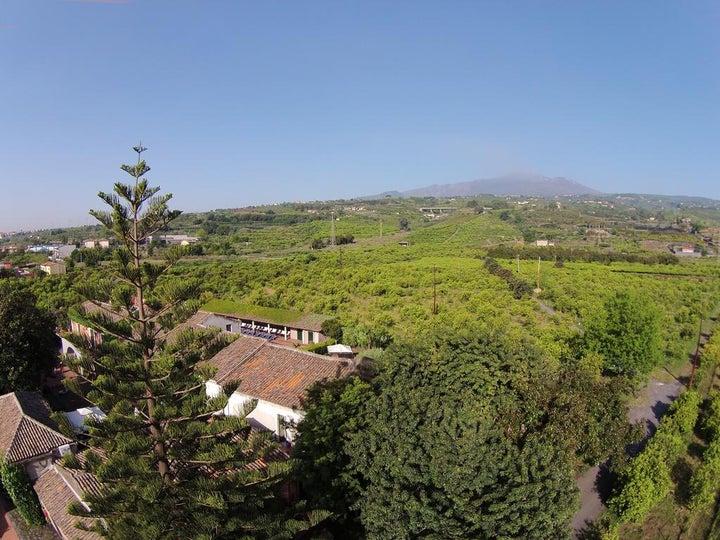 Etna Hotel Image 15