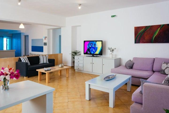 Elounda Krini Hotel Image 5