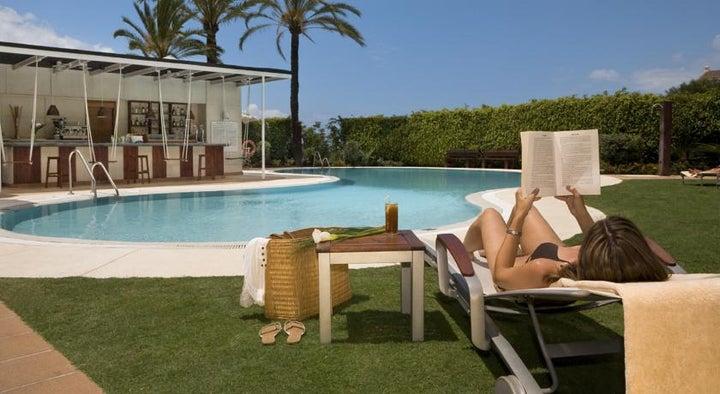 Nh Marbella Image 22