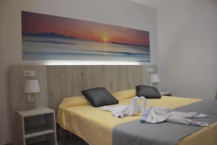 Venecia Apartments Image 7